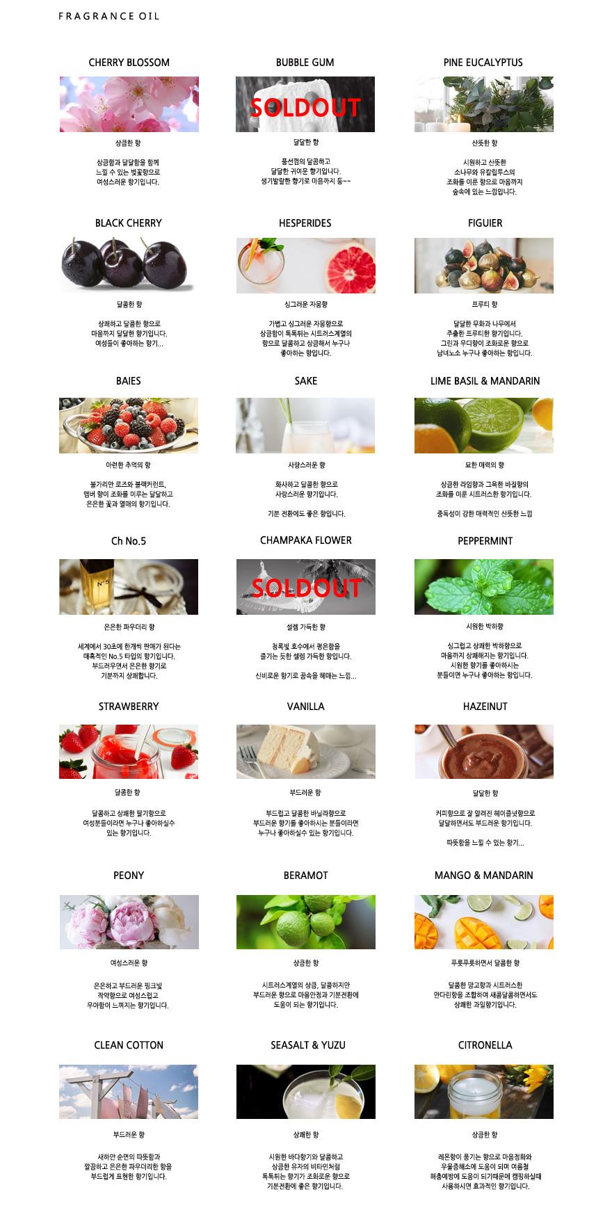 비너스 캔들 (M) 석고상 캔들 - 365데이, 14,000원, 캔들, 필라캔들